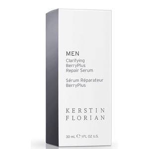 Kerstin Florian for Men Clarifying BerryPlus Repair Serum 30ml