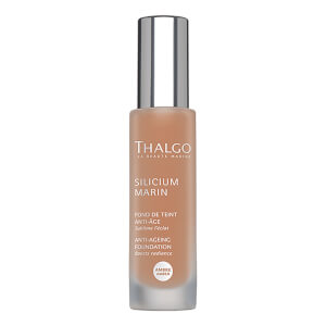 Thalgo Anti-Ageing Foundation Amber