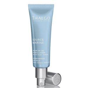 Thalgo Hydra-Marine Gel-Balm