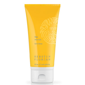 Kerstin Florian Aloe Gel 177ml