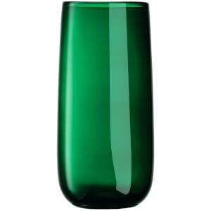 LSA Forest Vase - H38cm - Pine