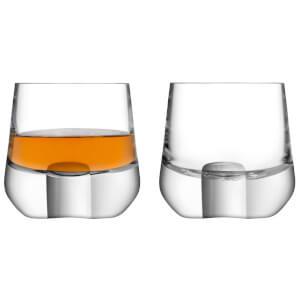 LSA Whisky Cut Set: Image 2