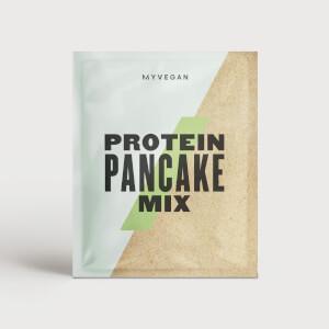 Mélange pour pancake végane (échantillon)