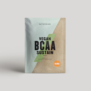 Myprotein BCAA Sustain (Sample)