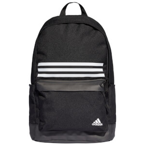 adidas BP Class Backpack - Black