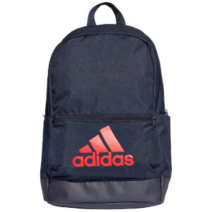 adidas BP Class BOS Backpack - Legend Ink c216d1e9096ef