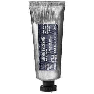Ecooking Men Facial Cream 50ml