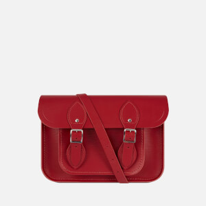 The Cambridge Satchel Company Women's 11