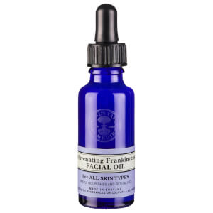 Aceite facial rejuvenecedor Frankincense de Neal's Yard Remedies 30 ml