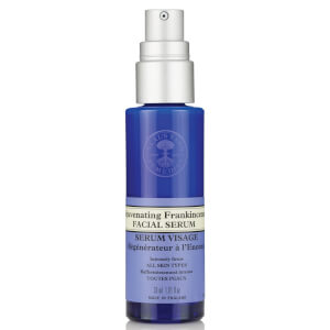 Sérum Visage Régénérant Frankincense Neal's Yard Remedies 30 ml