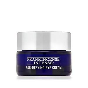Crème Intense pour les Yeux Frankincense Neal's Yard Remedies 15g