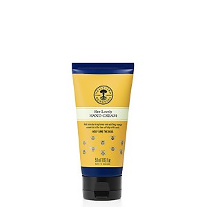 Bee Lovely Hand Cream 50ml