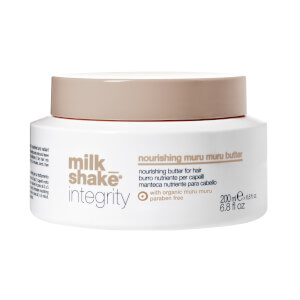 milk_shake Integrity Nourishing Muru Muru Butter 200ml