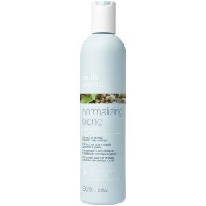 milk_shake Normalising Blend Shampoo 300ml