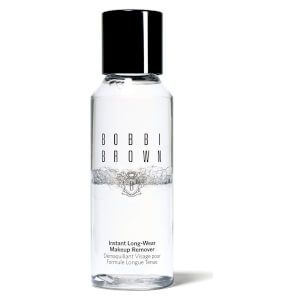 Bobbi Brown Instant Long-Wear Makeup Remover 200ml