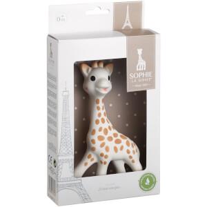 Sophie la Girafe Original Infant Teether