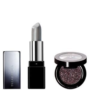Illamasqua Glitterati Lip Bundle