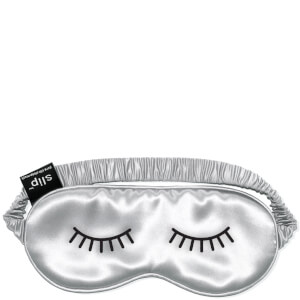 Slip Lovely Lashes Sleep Mask -unimaski