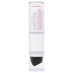 Maybelline SuperStay Foundation Stick 7g (Various Shades)