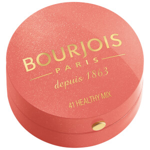 Bourjois Little Round Pot Blush (Various Shades)