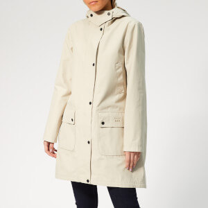 Barbour Women's Barogram Jacket - Mist