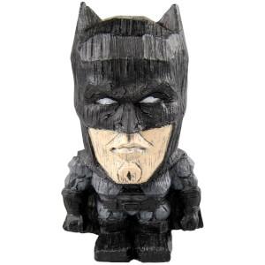 FOCO DC Comics Batman Eekeez Figur