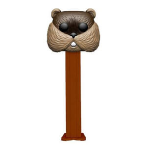Caddyshack Gopher Pop! PEZ