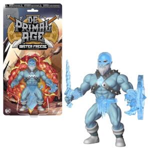 Figurine Funko Primal Age Mr Freeze - DC Comics