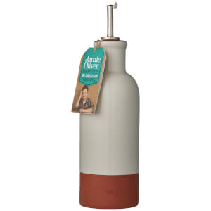 Jamie Oliver Cool Drizzler - Grey