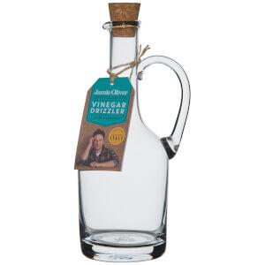 Jamie Oliver Vinegar Drizzler - Transparent