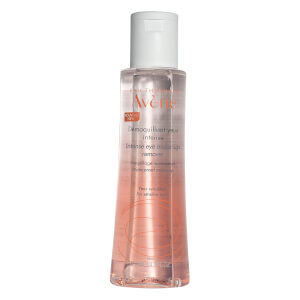 Avène Intense Eye Make-Up Remover