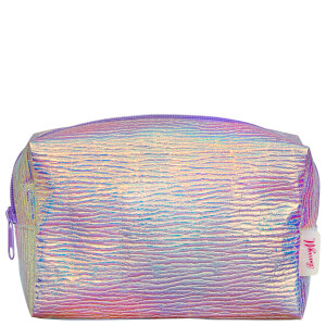 Barry M Cosmetics GWP Make Up Bag (Free Gift)