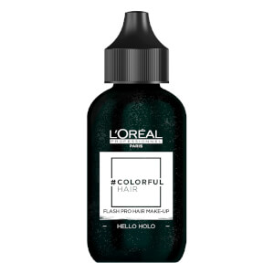 L'Oréal Professionnel Flash Pro Hair Make-Up - Hello Holo 60ml