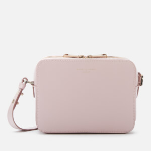 Aspinal of London Women's Camera Bag - Peony