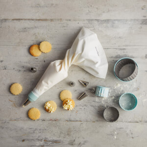 Mini Baking Kit