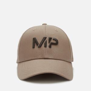 Baseball kapa - Smeđa