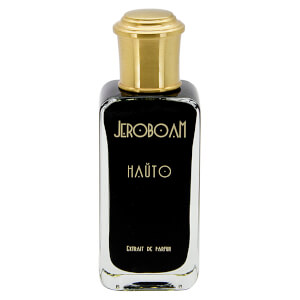 Jeroboam Hauto EXT 30ml