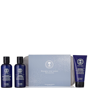 Neal's Yard Remedies Energise Your Senses Gift Set