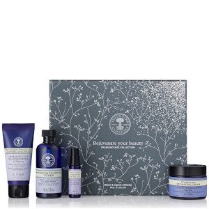 Neal's Yard Remedies Rejuvenate Your Beauty Gift Set