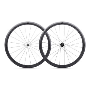 Reynolds ARX 41x Carbon Clincher Wheelset 2019