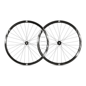 Reynolds TR 309 Carbon Wheelset 2019