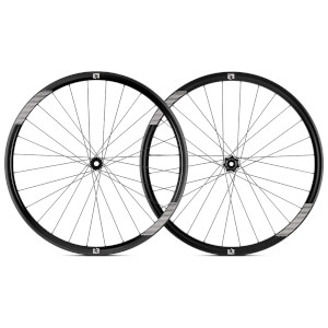 Reynolds TRS 309s Carbon Wheelset 2019