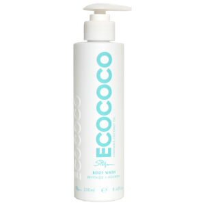 ECOCOCO Body Wash 250ml