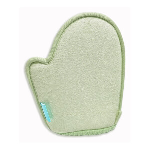 ECOCOCO Exfoliating Glove