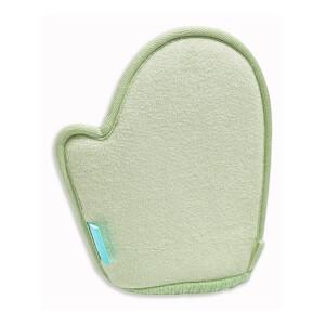 ECOCOCO Exfoliating Glove