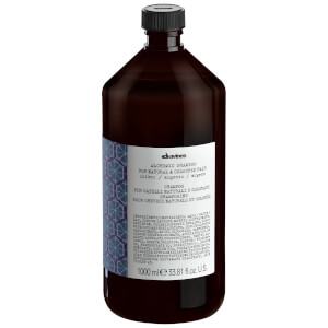 Davines Alchemic Shampoo - Silver 1000ml