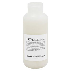 Davines Essentials Love Curl Controller 150ml