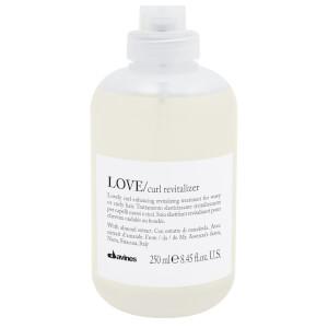 Davines Essentials Love Curl Revitalizer 250ml