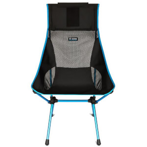 Helinox Sunset Chair - Black