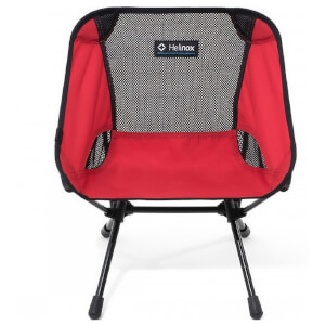 Helinox Chair One - Mini Red